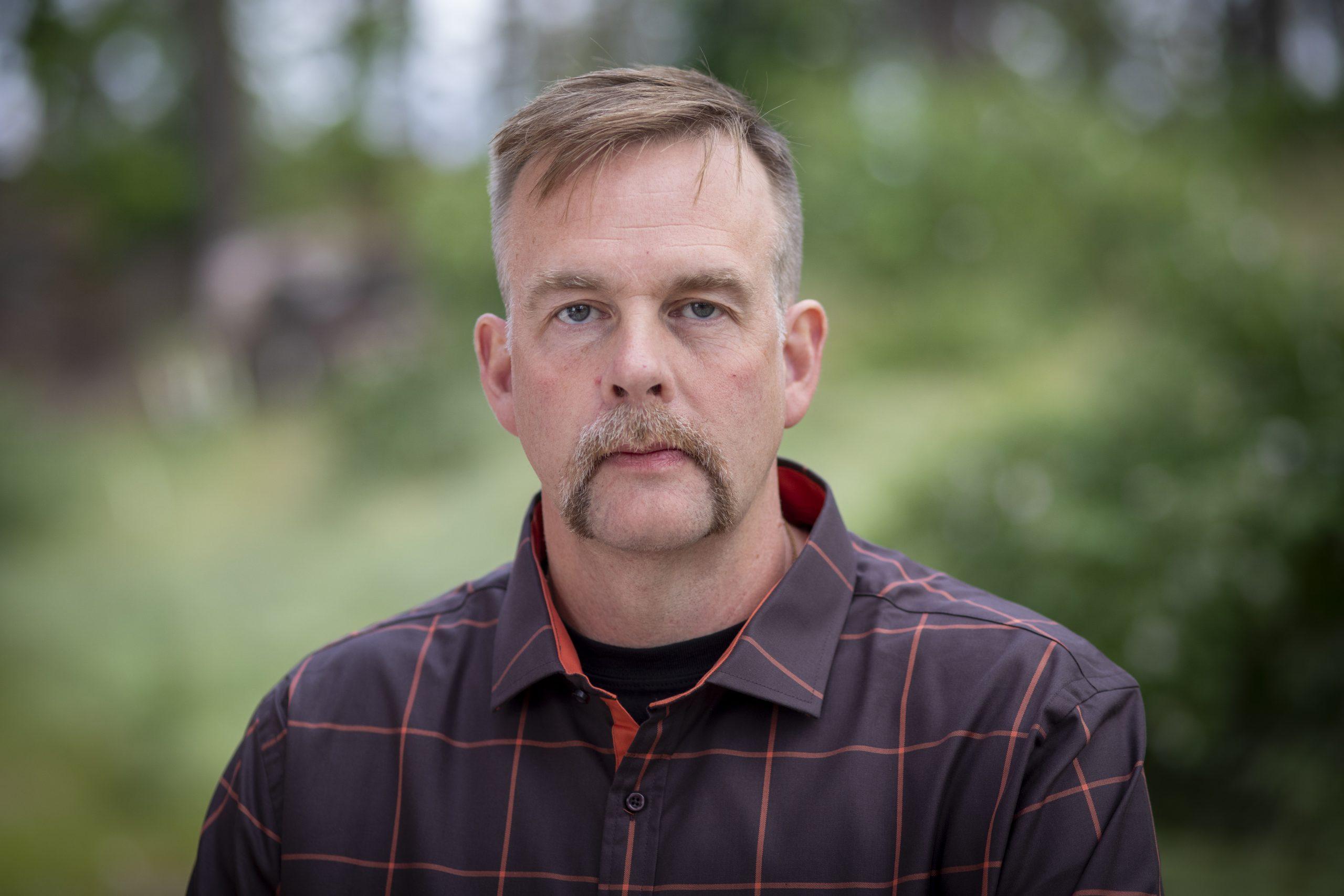 Rickard Kärnell